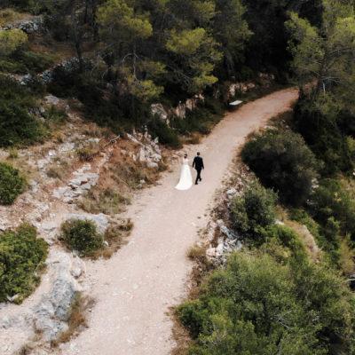 video-bodas-clara-y-aleix