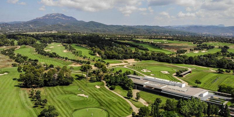 video-corporativo-Club-de-Golf-00